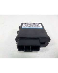 Key Ignition Immobilizer Module Broken Mounting Tab