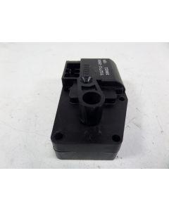 HVAC Blower Heater Actuator Servo