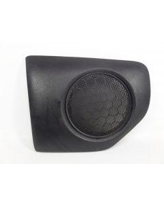 Knee Pad Speaker Cover Trim