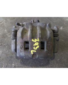 Left Front Dual Piston 2 Pot Brake Caliper