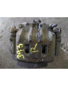 Right Front Dual Piston 2 Pot Brake Caliper