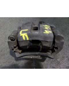 Left Front Brake Caliper